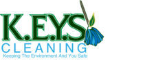K.E.Y.S. Cleaning